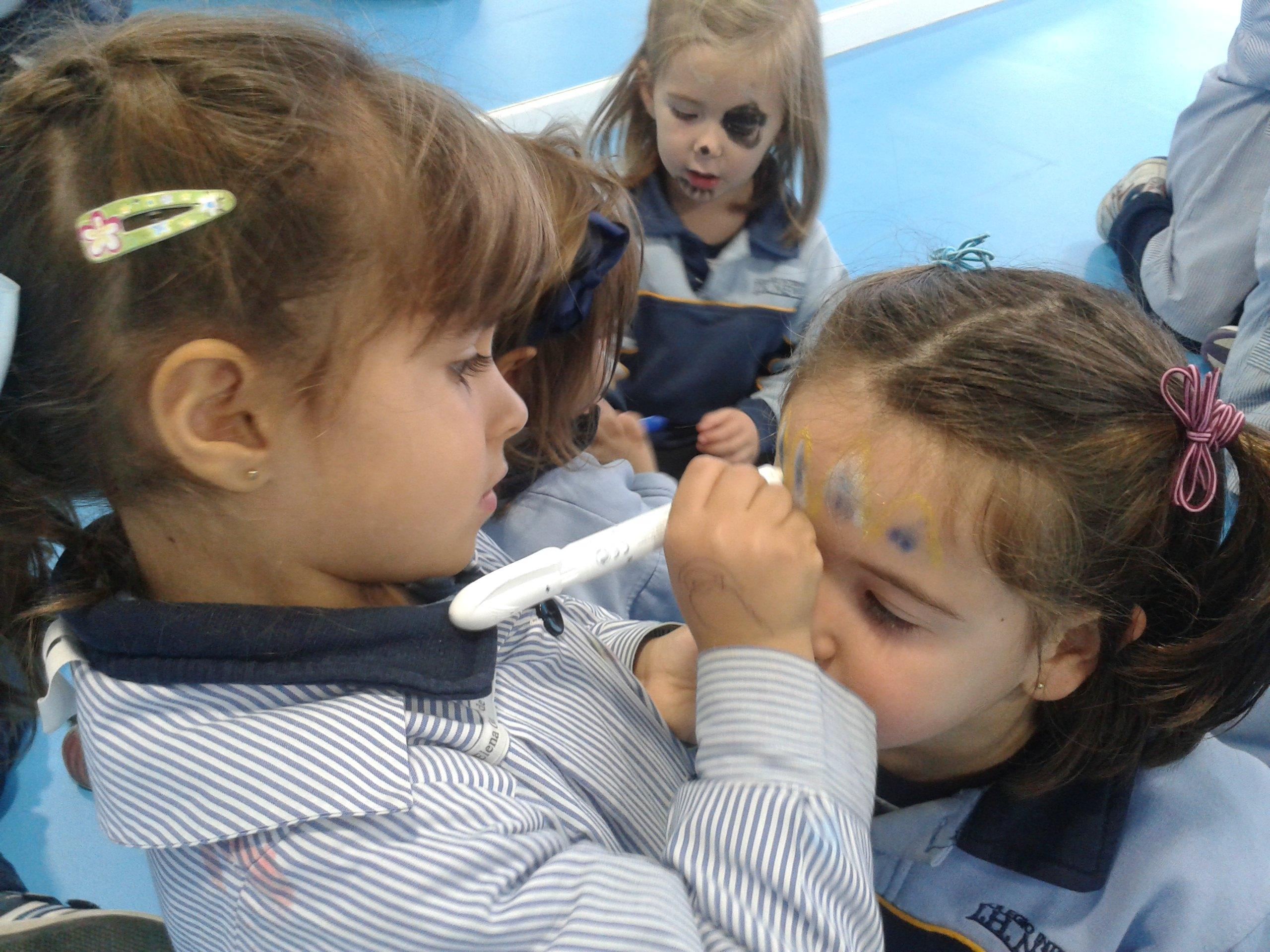 Extraescolar Teatro Infantil 1 (2)
