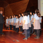 Premios Coro-Arte (8)