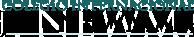 Colegio Internacional J. H. Newman Logo