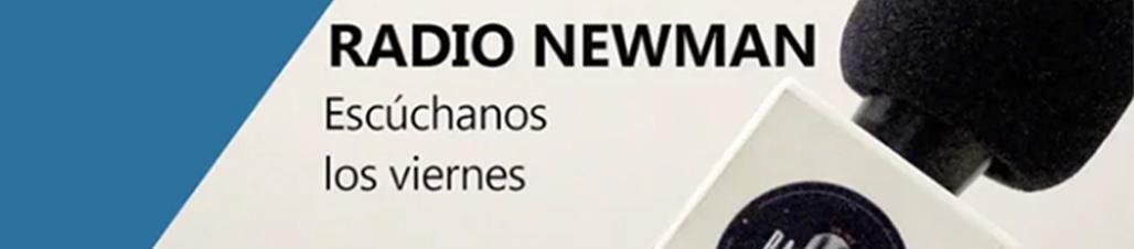 Radio Newman